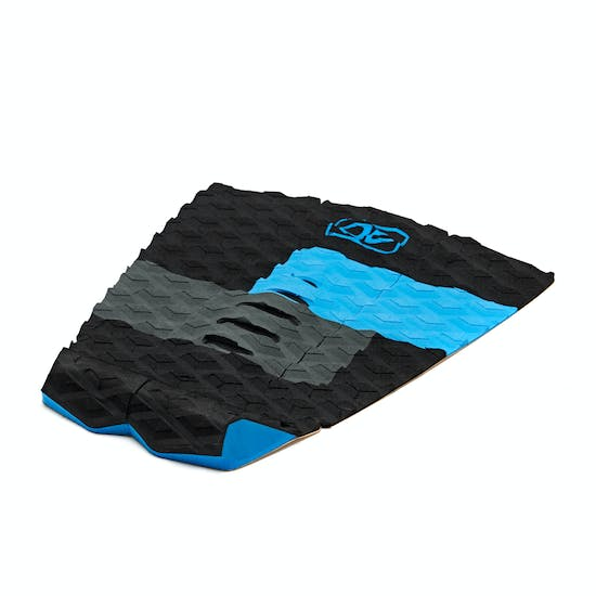 Ocean and Earth Owen Wright Signature 3 Piece Tail Pad
