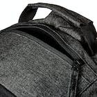 Element Mohave Mens Skate Backpack