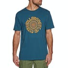 Billabong Spirit Walker Short Sleeve T-Shirt