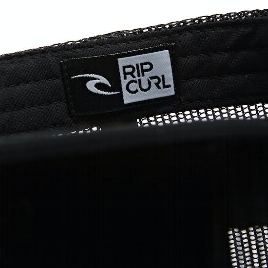Rip Curl On Da Spot Cap