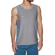 O Neill Hybrid Sun Tank Surf T-Shirt