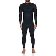 O'Neill Hyperfreak 4/3mm Chest Zip Wetsuit