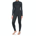 O'Neill Hyperfreak 3/2 Chest Zip Full Ladies Wetsuit