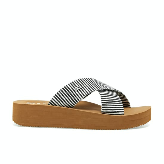 Billabong Boardwalk Dame Sandaler