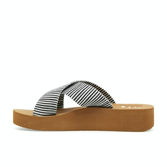 Billabong Boardwalk Kvinner Sandaler