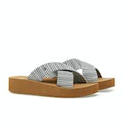 Billabong Boardwalk Ladies Sandals
