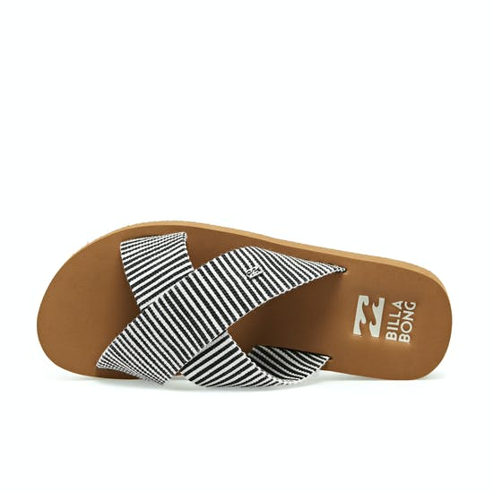 Billabong Boardwalk Womens Sandals