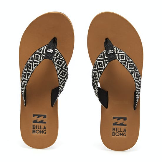 Billabong Baja Ladies Sandals