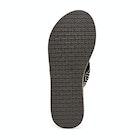 Billabong Baja Ladies Sandals