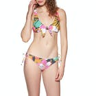 Billabong Day Drift Hanky Tie Bikini Top