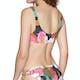Billabong Day Drift Hanky Tie Bikini Top