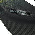 Billabong Tides 73 Stripe Sandals