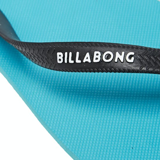 Billabong Tides Solid Sandals