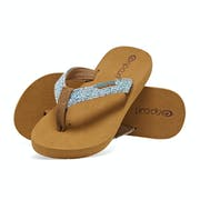Sandales Enfant Rip Curl Freedom Mini
