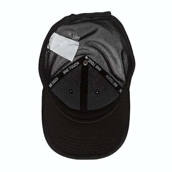 Oakley Tech Cap
