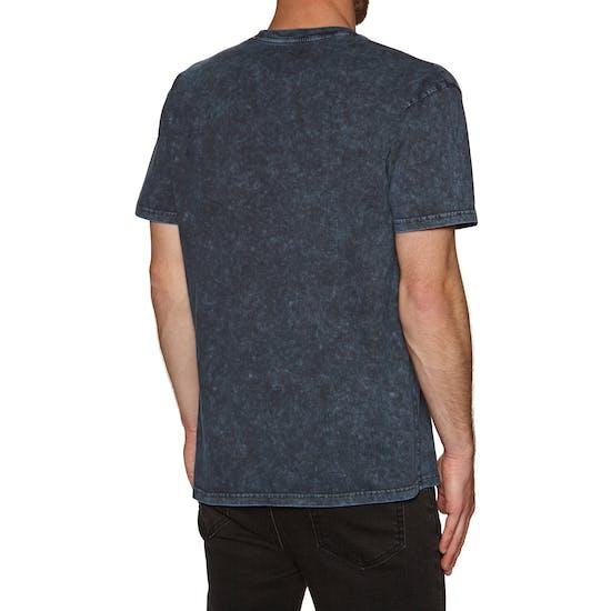Etnies Baguerra Short Sleeve T-Shirt