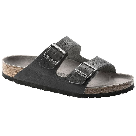 8f28db710 Womens Footwear available from Blackleaf.com