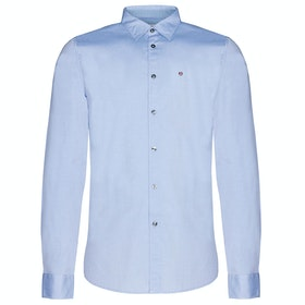 Dubarry Rathgar Shirt - Blue