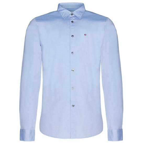 Dubarry Rathgar Shirt