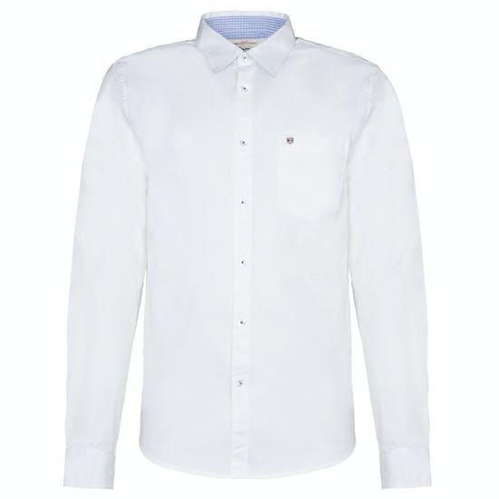 Dubarry Rathgar Shirt