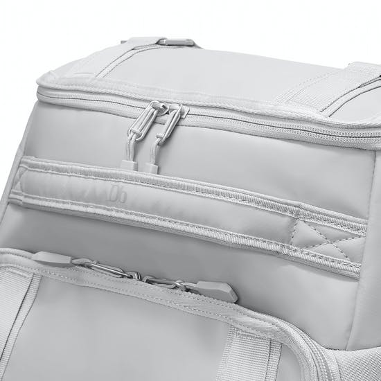 Douchebags The Hugger 60L Luggage