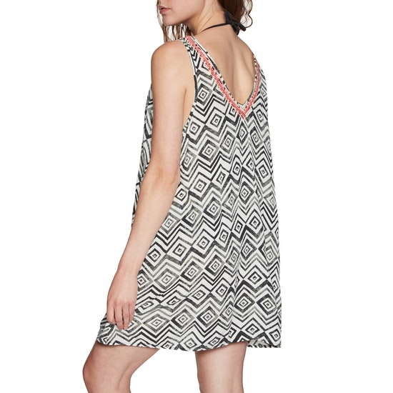 Rip Curl Moon Tide Cover Up Dress