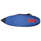 FCS Classic All Purpose Surfboard Bag