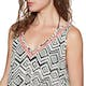 Robe Rip Curl Moon Tide Cover Up