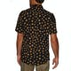 Volcom Ozzie Cat Short Sleeve Shirt