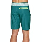 Oakley Geo Ellipse 18in Boardshorts