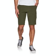 Oakley Hybrid Cargo Beach Shorts