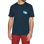Element Hoffman Pocket Short Sleeve T-Shirt