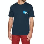 Element Hoffman Pocket Short Sleeve T-Shirt