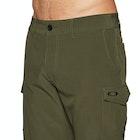 Oakley Hybrid Cargo Walk Shorts