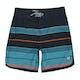 Billabong 73 Stripe Kids Boardshorts