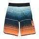 Billabong 73 Stripe Pro Kids Boardshorts