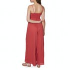 Billabong Line Walker Jumpsuit