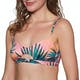 Billabong Palm Daze Crop Tank Bikini Top