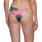 Billabong Palm Daze Hawaii Lo Bikini Bottoms