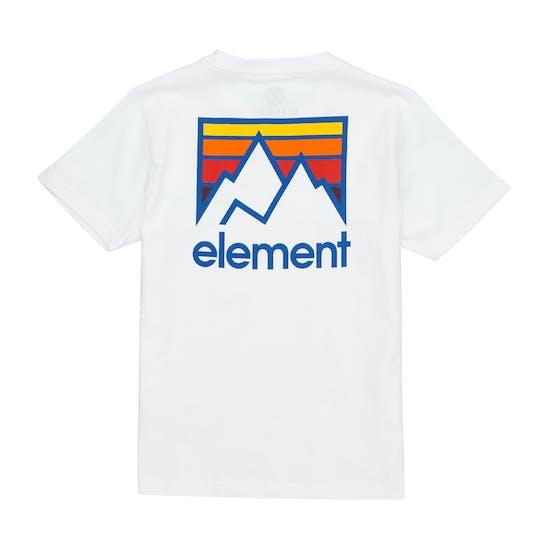 Element Joint 半袖 T シャツ
