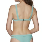 Billabong Tanlines Fixed Tri Bikini Top