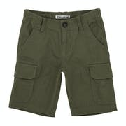 Billabong All Day Cargo Boys Boardshorts