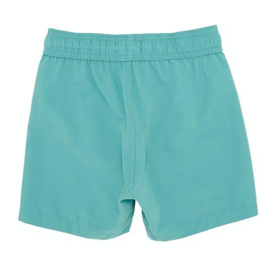 Shorts de natación Niño Billabong All Day