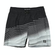 Shorts de surf Niño Billabong Resistance