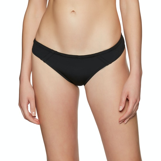 Rip Curl G Bomb 1mm Classic Ladies Wetsuit Shorts