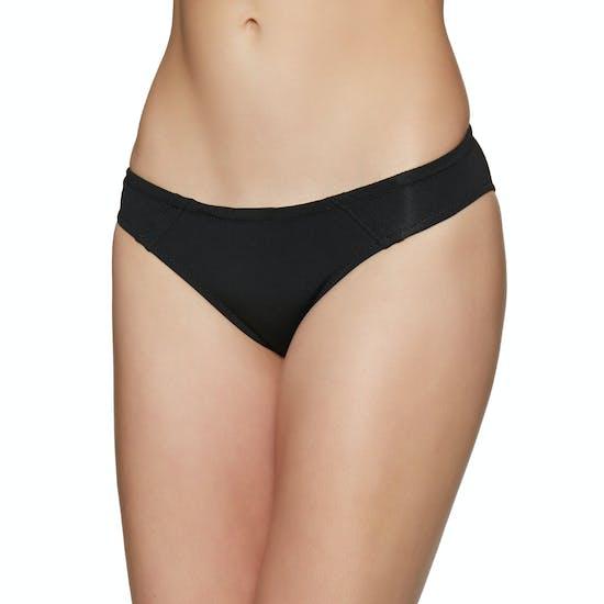 Rip Curl G Bomb 1mm Classic Ladies Wetsuit Shorts