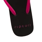 Rip Curl Bondi Plus Sandals