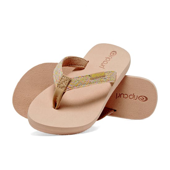 Rip Curl Freedom Mini Kids Sandals