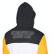 Oakley Tn Racing Team Fleece Pullover Hoody