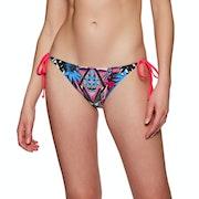 Superdry Aztec Craze Tri Bikini Bottoms